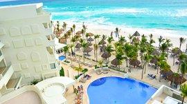 Foto del Hotel  Hotel NYX Cancun