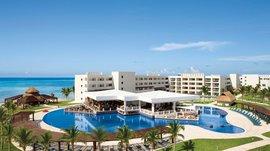 Foto del Hotel  Secrets Silversands Riviera Cancún