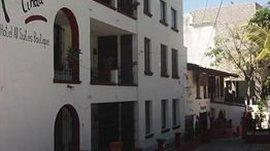 Hotel photos Hotel Costa Linda Vallarta