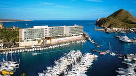 Foto del Hotel  Breathless Cabo San Lucas Resort & Spa