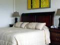 Img - Master suite