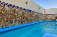 Hotel Olas del Mar