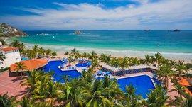 Foto del Hotel  Barceló Ixtapa