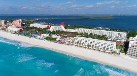 Hotel photos Grand Oasis Cancún