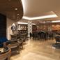 lobby-bar-hyatt-ziva-los-cabos