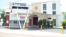 Foto del Hotel  Hotel Parador