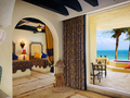 Img - Ocean Front 1 Bedroom Suite Plunge Pool 2 DBL Beds