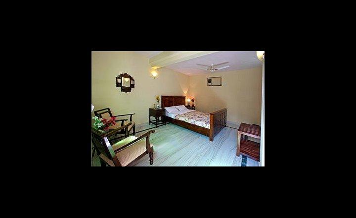 Jagat Vilas Hotel Jodhpur India Pricetravel