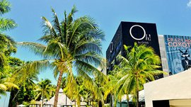 Foto del Hotel  Oh! The Urban Oasis