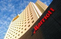 Marriott Aguascalientes