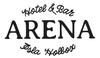 Logo Hotel Hotel Arena