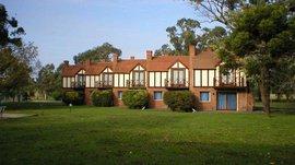 Foto del Hotel  Hotel Super Resort Apartur Mar del Plata