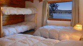 Foto del Hotel  Bahia Protegida