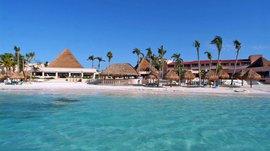 Foto del Hotel  Omni Puerto Aventuras Hotel Beach Resort
