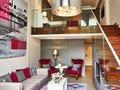 Img - Mezzanine suite