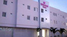 Foto del Hotel  Suites Gaby