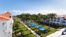 Foto del Hotel  Riu Palace Mexico