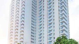 Foto del Hotel  Decameron Cartagena - All Inclusive