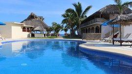 Foto del Hotel  Hotel Boutique del Mar