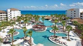 Foto del Hotel  Secrets Playa Mujeres Golf and Spa Resort Todo Incluido - Solo Adultos