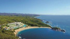 Foto del Hotel  Secrets Huatulco Resort & Spa