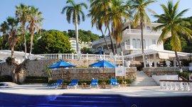 Foto del Hotel  Hotel Villavera