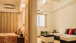 Hotel photos Apartamento Minimal 2