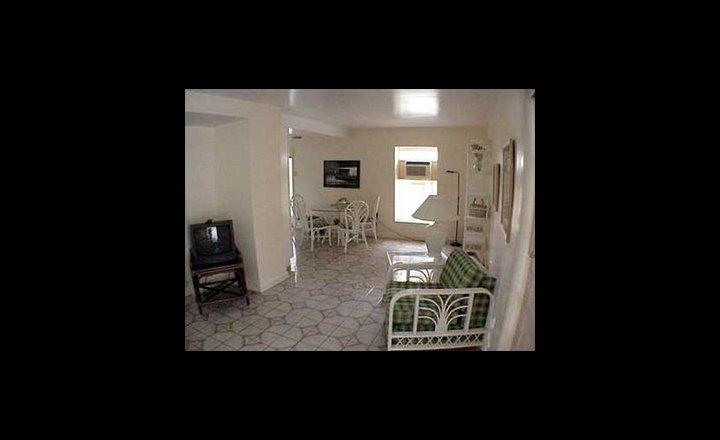 El Patio Motel Hotel Key West United States Of America Pricetravel