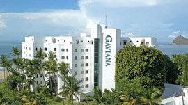 Foto del Hotel  Gaviana Resort