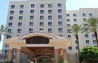 Holiday Inn Anaheim - Resort Area