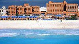 Foto del Hotel  Barcelo Tucancun Beach