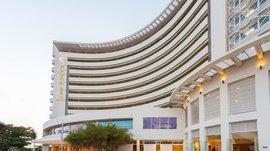 Foto del Hotel  GHL Corales de Indias