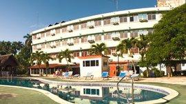 Hotel photos Mariposa