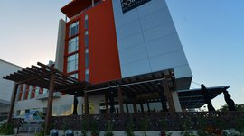 Hotel photos Four Points by Sheraton Cancun Centro