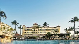 Foto del Hotel  Marriott Puerto Vallarta Resort & Spa