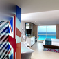 habitacion-rock-star-suite-hard-rock-hotel-cancun