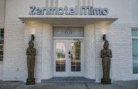 Zenmotel Mimo