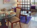 Img - Suite de 1 dormitorio Premium