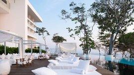 Foto del Hotel  Encanto Acapulco