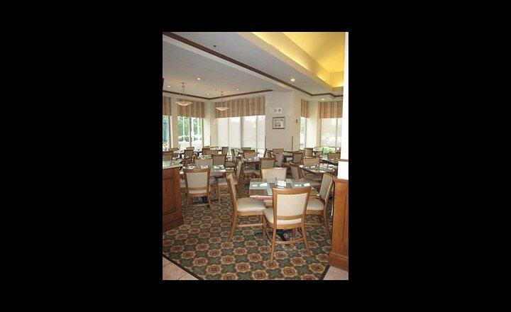 hilton garden inn cleveland airport fff cleveland ohio 855 246 0189 4900 emerald court sw cleveland ohio united states of america view map - Hilton Garden Inn Cleveland Airport