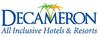 Logo Hotel Decameron Cartagena - All inclusive