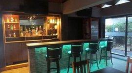 Foto del Hotel  Hostal Cocos Inn