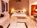 Img - Romance Villa Suite