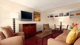 Foto del Hotel  Days Inn by Wyndham Las Vegas Wild Wild West Gambling Hall