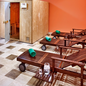 spa Hotel Quinta Avenida Habana