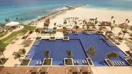 Hotel photos Turquoize at Hyatt Ziva Cancún
