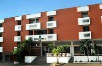 Hotel Barahona 72