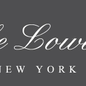 the-lowell-logo