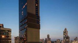 Hotel photos Waldorf Astoria Panama City