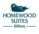 Logo Hotel Homewood Suites by Hilton Miami - Airport West